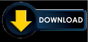 Driver hp 430 pci simple communication controller – http fx yandex